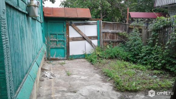 Часть дома 50 кв.м. Фото 2.