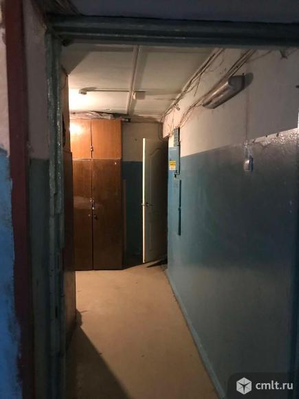 Комната 13 кв.м. Фото 6.