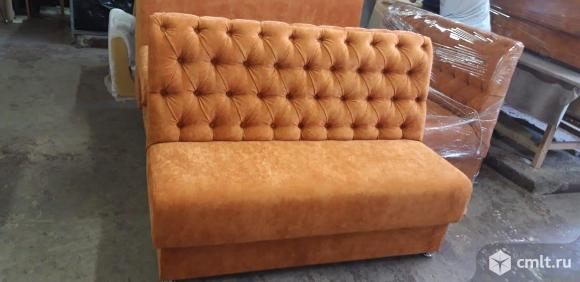 диван в офис, диван для кафе, купить диван, новый диван, диван, диван для гостиной