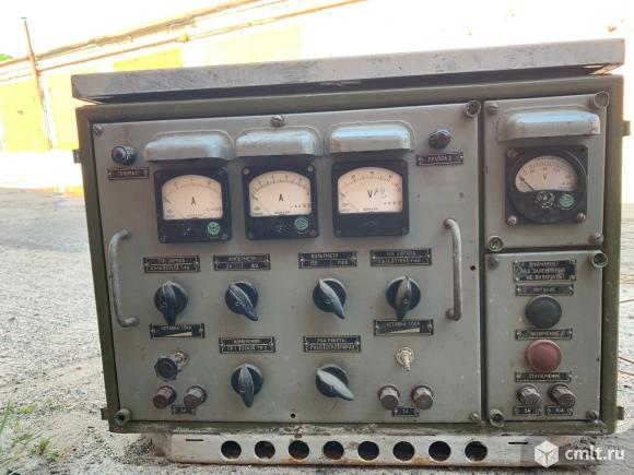 Зарядное-устройство ЗУ-СЦ. Фото 1.