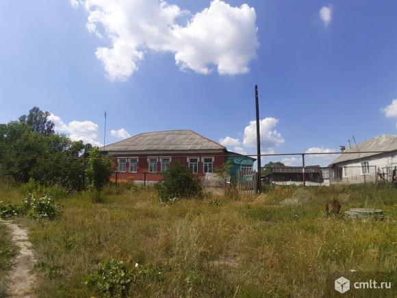Отдельно стоящий дом 100 кв.м в Сомово. Фото 15.