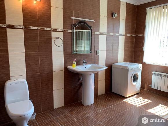 Продается: дом 261.1 м2 на участке 28 сот.. Фото 7.