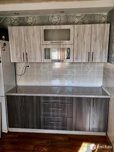 Кухня.. Фото 1.