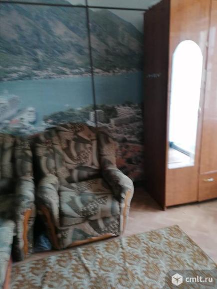 Продам большой угловой диван. Фото 2.
