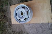Колесный диск R13