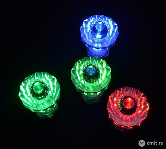 Светодиодные свечи. Фото 3.