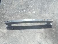 Усилитель заднего бампера 1362974 Ford Focus 2