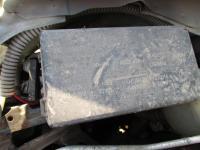 Блок предохранителей моторный 2438095F0A Ниссан Альмера Классик Б10