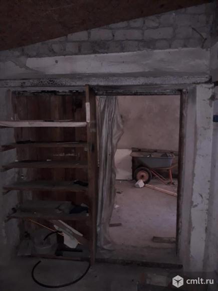 Капитальный гараж 29,7 кв. м Керамик. Фото 4.