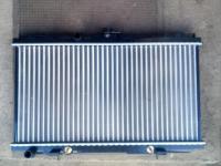 Радиатор охлаждения 1330S8 Пежо 308Зайдите на наш сайт www.autouzel.com