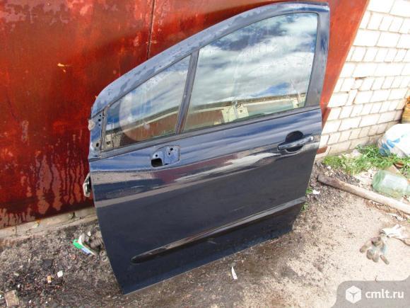Дверь передняя 9002AW Пежо 308Зайдите на наш сайт www.autouzel.com