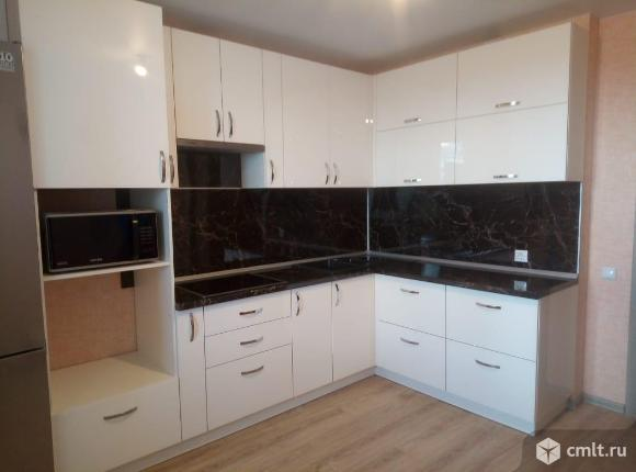 Мягкая мебель, кухни на заказ. Кухонные уголки.. Фото 11.