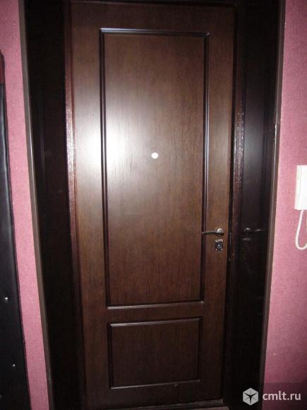 2-комнатная квартира 57 кв.м. Фото 13.