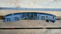Усилитель бампера верхний Черри Тиго 5 Т21 T212803617 Зайдите на наш сайт www.autouzel.com