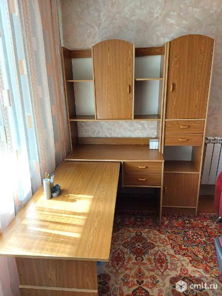 Мебель для детской комнаты. Фото 1.