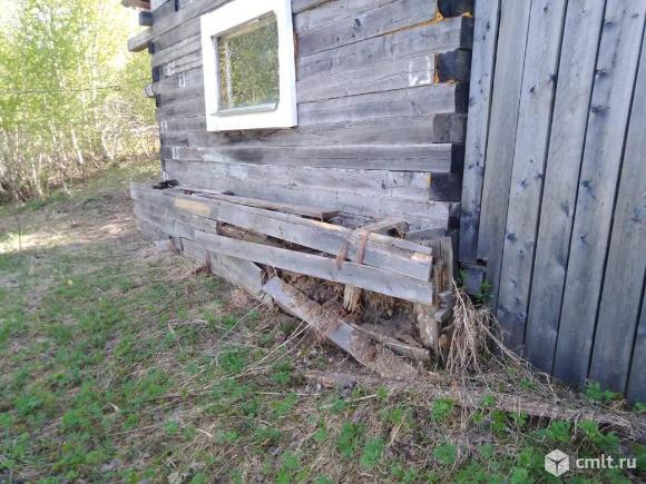 Продается: дом 30 м2 на участке 8.16 сот.. Фото 7.