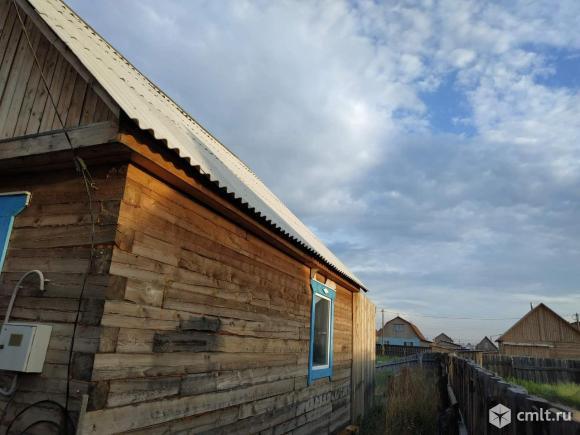 Продается: дом 86 м2 на участке 8 сот.. Фото 3.
