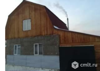 Продается: дом 82.2 м2 на участке 6.51 сот.. Фото 3.