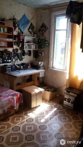 Продается: дом 45.2 м2 на участке 11.76 сот.. Фото 7.