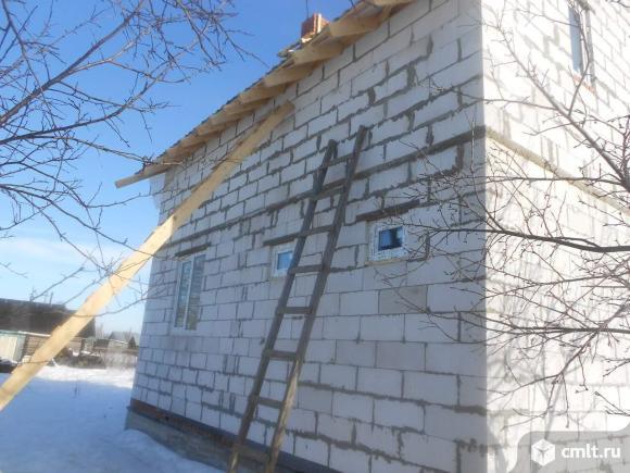 Продается: дом 83.7 м2 на участке 14.79 сот.. Фото 1.