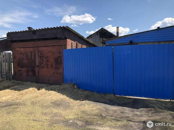 Продается: дом 51.7 м2 на участке 11.35 сот.. Фото 1.