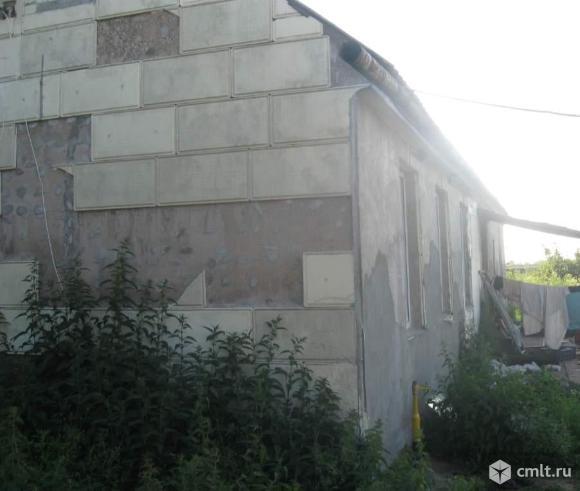 Продается: дом 168.9 м2 на участке 12 сот.. Фото 5.