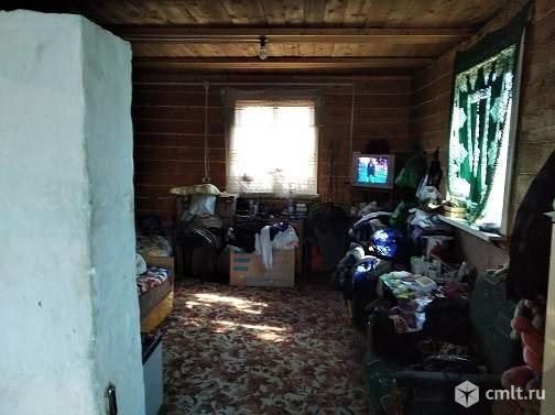 Продается: дом 64.5 м2 на участке 8 сот.. Фото 7.
