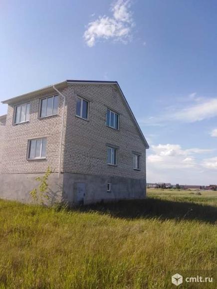 Продается: дом 280.3 м2 на участке 15 сот.. Фото 7.