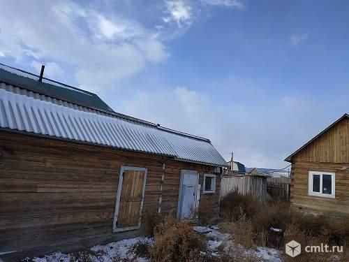 Продается: дом 48 м2 на участке 4.08 сот.. Фото 5.
