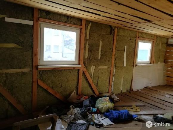Продается: дом 130.7 м2 на участке 4.58 сот.. Фото 7.