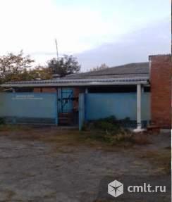 Продается: дом 135.2 м2 на участке 43.45 сот.. Фото 1.