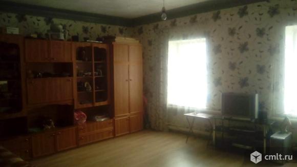 Продается: дом 77.4 м2 на участке 7.32 сот.. Фото 6.