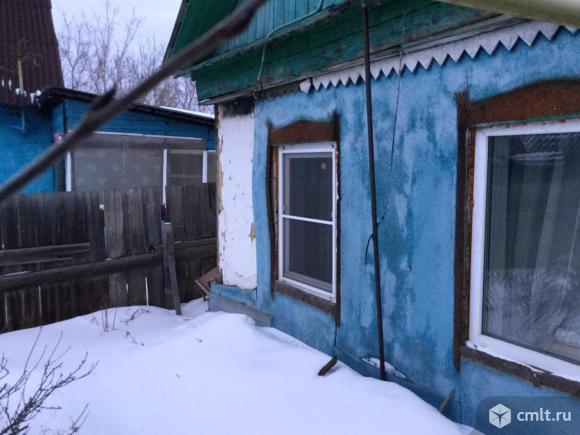 Продается: дом 46.8 м2 на участке 14.66 сот.. Фото 5.