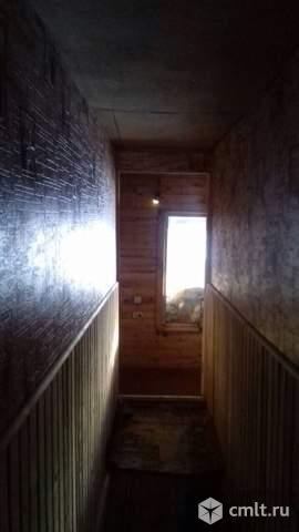 Продается: дом 42 м2 на участке 5 сот.. Фото 7.