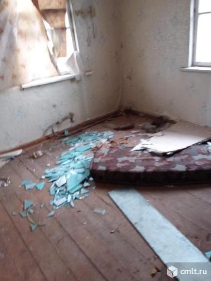 Продается: дом 79.3 м2 на участке 7.44 сот.. Фото 1.