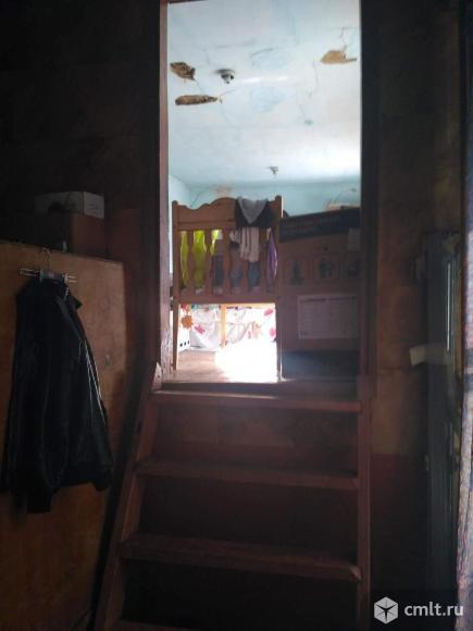 Продается: дом 135.5 м2 на участке 9.73 сот.. Фото 7.