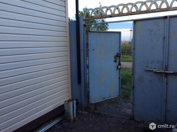 Продается: дом 56.4 м2 на участке 14.24 сот.. Фото 1.