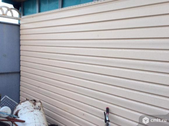 Продается: дом 56.4 м2 на участке 14.24 сот.. Фото 6.