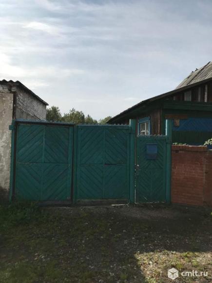 Продается: дом 71.3 м2 на участке 7.71 сот.. Фото 1.