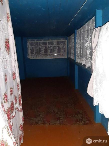 Продается: дом 42.9 м2 на участке 8.29 сот.. Фото 6.