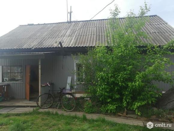 Продается: дом 45.3 м2 на участке 12.51 сот.. Фото 6.