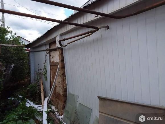 Продается: дом 49.2 м2 на участке 1.99 сот.. Фото 7.