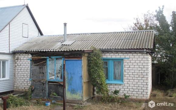Продается: дом 41 м2 на участке 5.14 сот.. Фото 7.