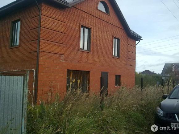 Продается: дом 667.3 м2 на участке 9.99 сот.. Фото 1.