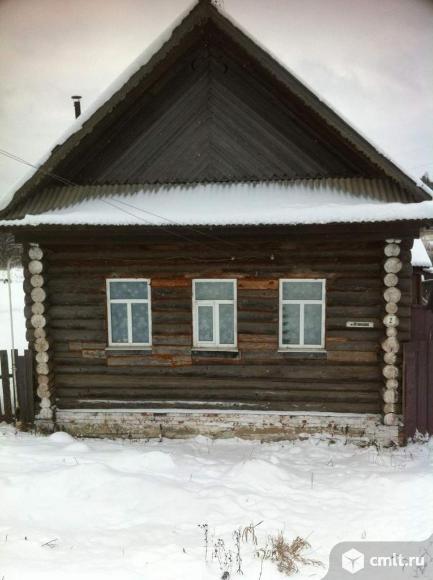 Продается: дом 38.8 м2 на участке 45 сот.. Фото 7.