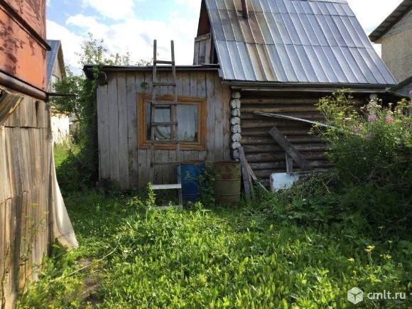 Продается: дом 46 м2 на участке 13 сот.. Фото 7.