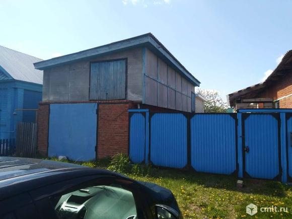 Продается: дом 197.6 м2 на участке 7.67 сот.. Фото 1.
