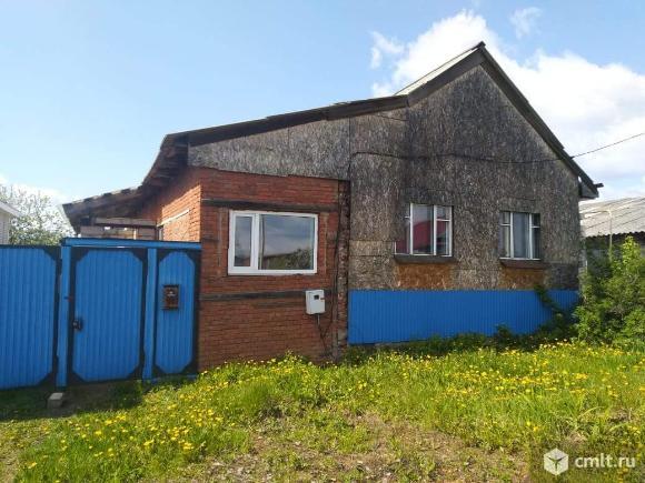 Продается: дом 197.6 м2 на участке 7.67 сот.. Фото 7.