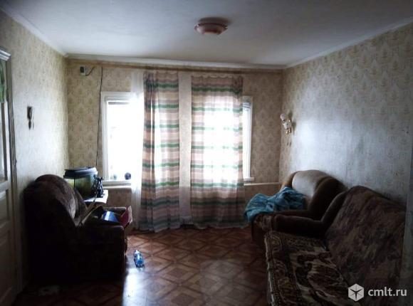 Продается: дом 102.3 м2 на участке 11.9 сот.. Фото 1.