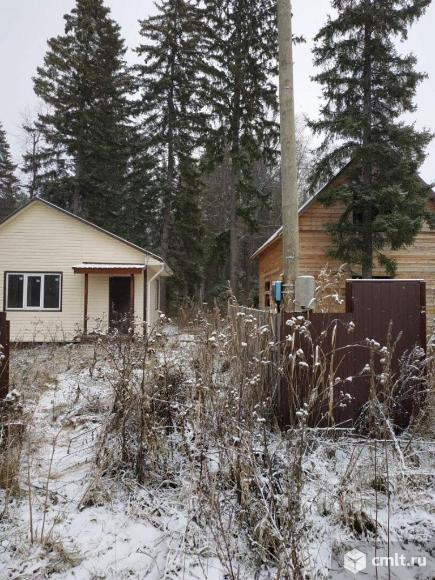 Продается: дом 30.3 м2 на участке 7.97 сот.. Фото 7.